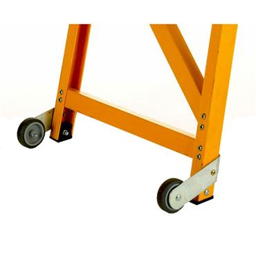 Bratts Ladders Platform Industrial Ladders Accessories