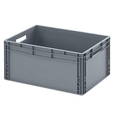 CITEC 600 x 400mm Euro Containers