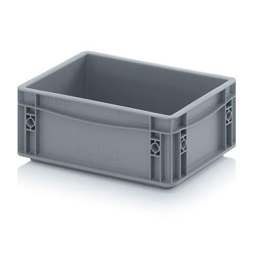 Citec 300 x 200mm Euro Containers