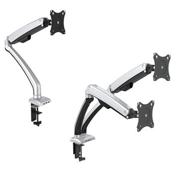 Citec Desk Mounted Monitor Arms