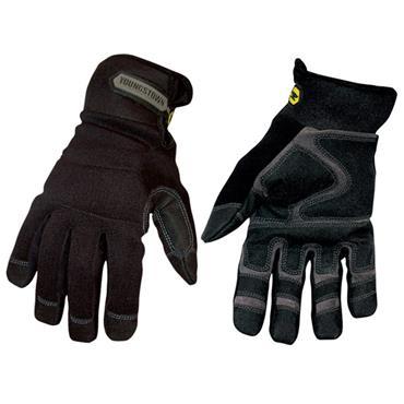 Youngstown 03-3450-80 Waterproof Winter Plus Gloves