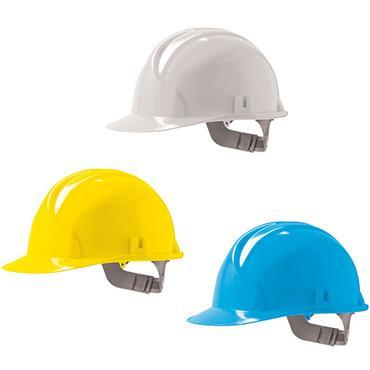 JSP MK 2 Classic Safety Helmet