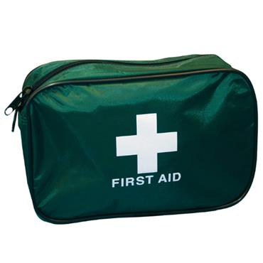 CITEC First Aid Kit - Bum Bag