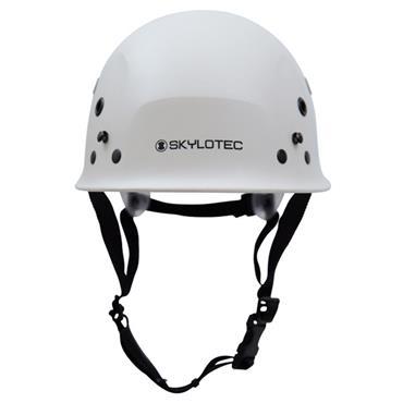 Skylotec BE-010-W Protective Helmet