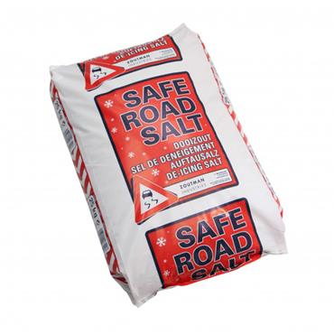 CITEC Safe Road Salt