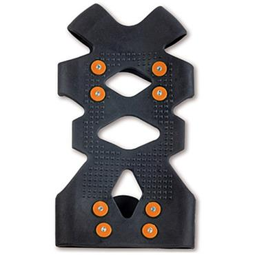 Ergodyne 6300 Black Ice Traction Device