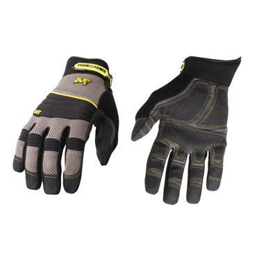Youngstown Pro XT Work Gloves