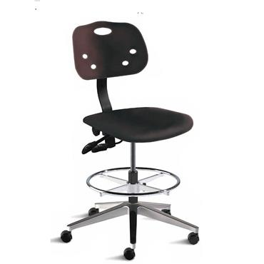 BIOFIT GGR-M-RC-1000-AFP ARMORSEAT™ GGR Series Chair