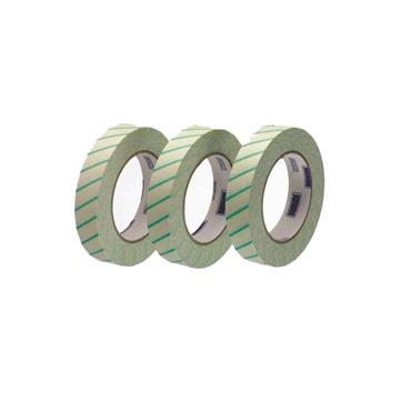 Browne Sterilisation Indicator Autoclave Tape