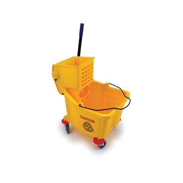 BENTLEY Mobile MB.01/Y Mopping Unit