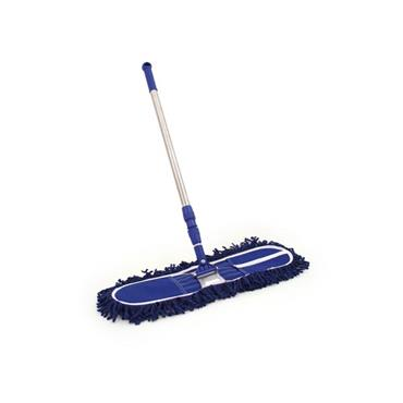 BENTLEY Dustbeater Mop