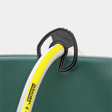 Karcher 2.643-100.0 5m Suction Hose and Filter