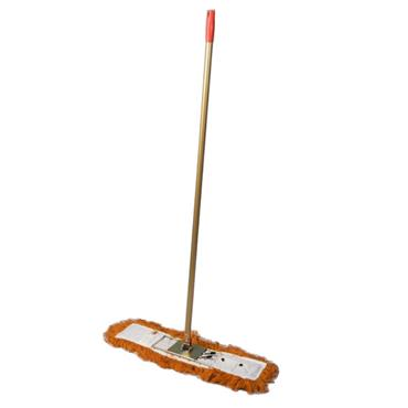 "CONTICO Golden Magnet Sweeper 600mm (24"")"