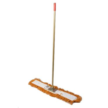 "CONTICO Golden Magnet Sweeper 800mm (32"")"