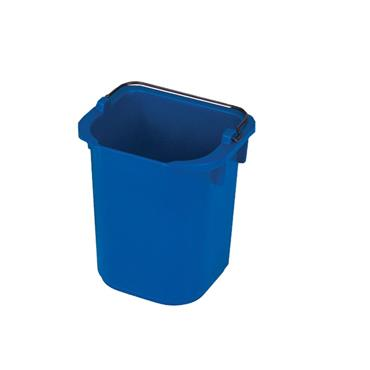 RUBBERMAID R001519 18 Litre Bucket