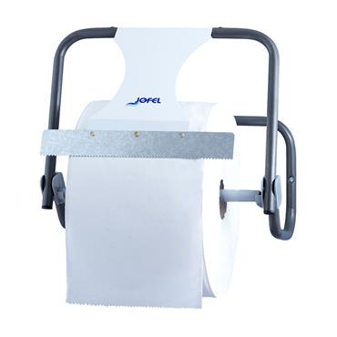 CITEC Wall Mounted Paper Dispenser