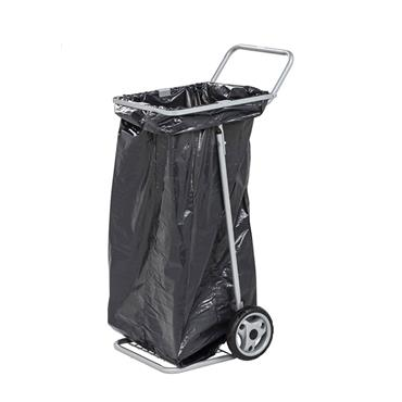 KM KM144903 Sack Trolley