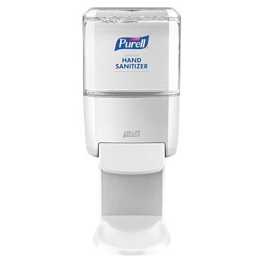 Purell 6420-01 1200ml ES6 Hand Sanitizer Touch-Free Dispenser