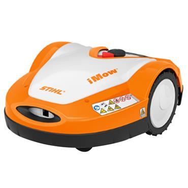 Stihl iMow MI 632 P Automatic Mower