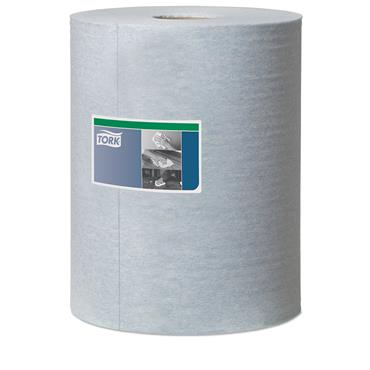 Tork 530237 Heavy-Duty Cleaning Cloth 1 Roll