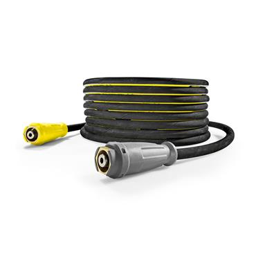 Karcher 6.110-035.0 High-pressure hose, 10 m DN 6, AVS trigger gun connector