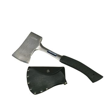Vaughan VBA51-1/4 330mm Full Polished Axe