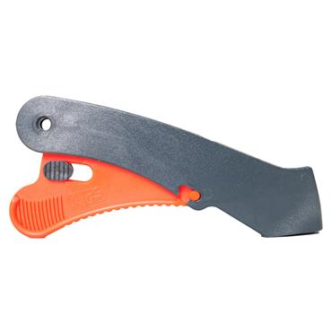 Mure & Peyrot CHARTRON Retractable Blade Safety Knife