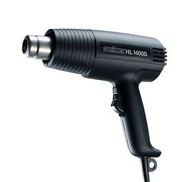 Steinel HL 1400 S 240 Volt Hot Air Gun