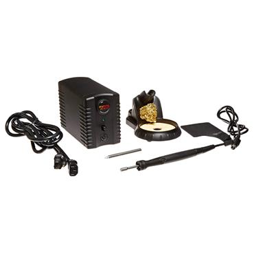 Metcal PS-900 240 Volt Hand-Piece Production Soldering System