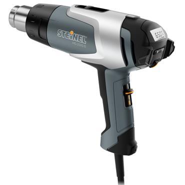 Steinel HG 2320 E 120 Volt Electronic Hot Air Gun