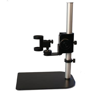 DINO-LITE MS35B Vertical Metal Stand for Dino-Lite Microscopes