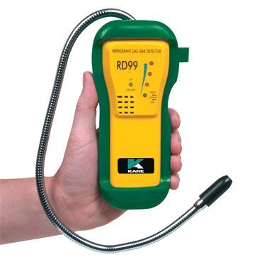 Kane RD99 Refrigerant Gas Leak Detector