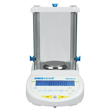 Adam NBL Nimbus Analytical Balances