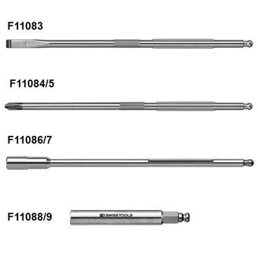 PB Swiss Tools Interchangeable Bit