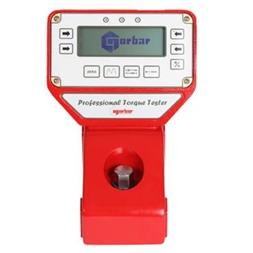 Norbar 43219 Pro-Test 400 Series 2 Professional Torque Tester