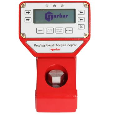 "Norbar 43220 Pro-Test 1500 Series 2 Professional 3/4"" Drive Torque Tester"