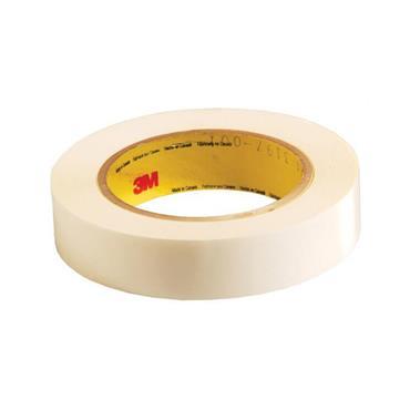 3M 2321 Autograde Masking Tape