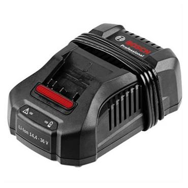 Bosch GAL 3680 CV 14.4 - 36 Volt Lithium-Ion Battery Charger