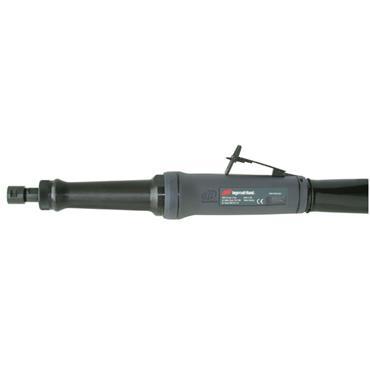Ingersoll Rand G3X180PG4M Air Die Grinder