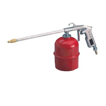 Clarke Paraffin Spray Gun - 26C
