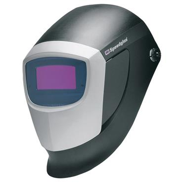 3M Speedglas Automatic Welding Helmet OUTSIDE PLATES 426000