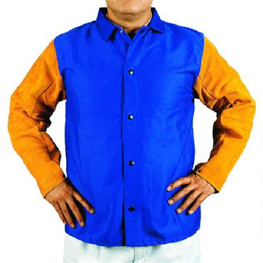 WELDAS Flame Retardant Clothing