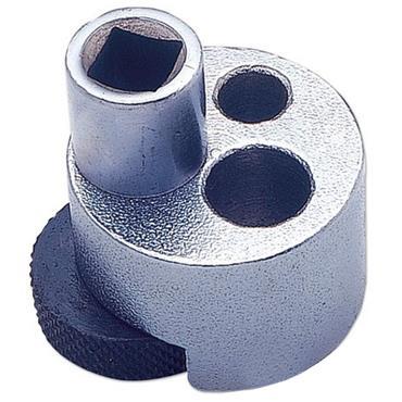 CITEC 0296 Stud Extractor