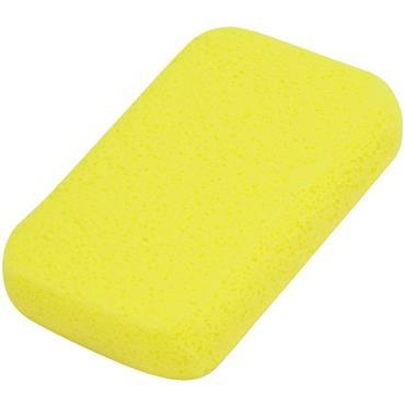 CITEC 309883 Tile Grout Sponge