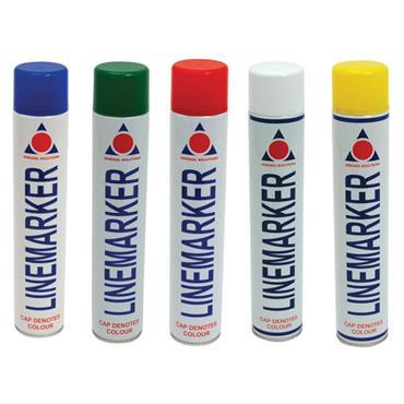 CITEC Line Marking Paint