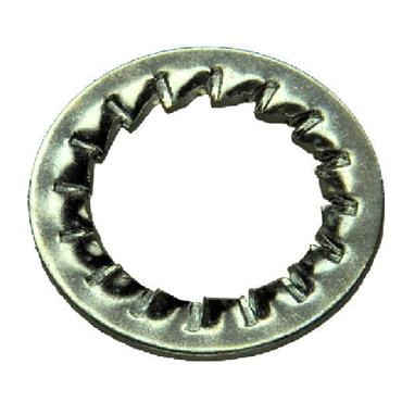 CITEC  Internal Shakeproof Washers:- Stainless Steel A2