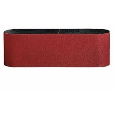 Bosch X440 75 x 533mm Sanding Belt