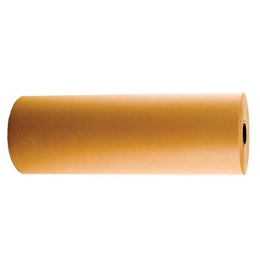 Packer MG500 500mm x 275m Kraft Paper Roll