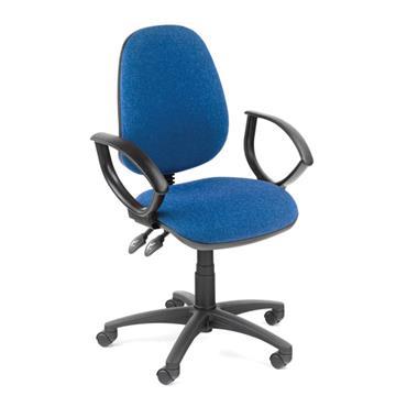 CITEC OC1 Operator Chair