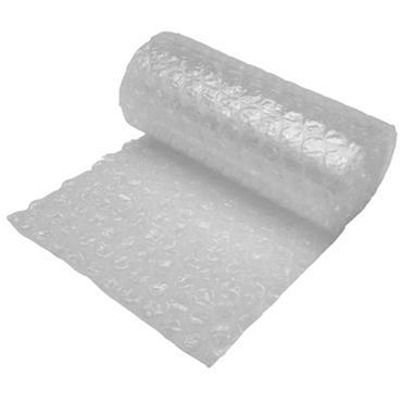 CITEC 076017-01 Lightweight Small Bubble Wrap